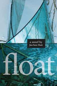 cover of the novel Float