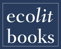 EcoLit Books: An online journal of eco-literature