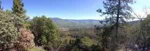 hills of ashland