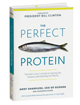 Correct_PerfectProtein_Cover1