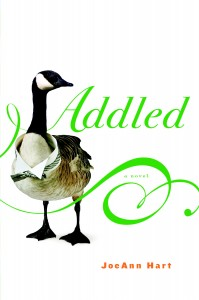Hart_Addled