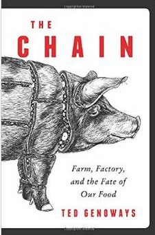 the_chain