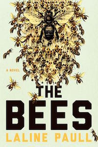 Bees-cover-image_larger
